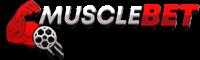 Musclebet – Musclebet Giriş