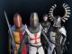 Musclebet_Crusader_Slot_Oyunu