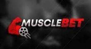 Musclebet Giriş